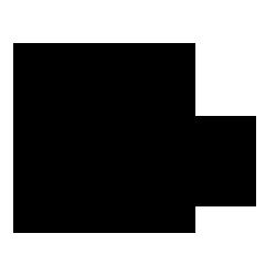 cerrajero-black-2
