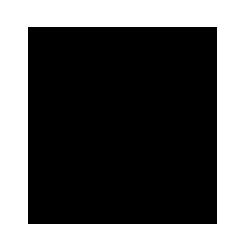 electricista-black