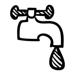 fontanero-black