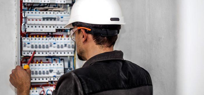 electricista-en-cordoba